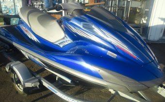 boat_image_0037240