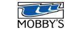 mobbylogo